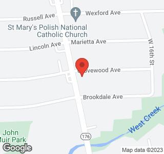 5451 Broadview Rd