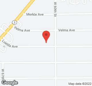 6102 Luelda Ave