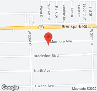 3101 Marmore Ave