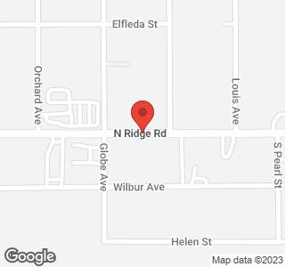 1723 North Ridge Rd East