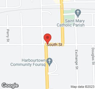 South St