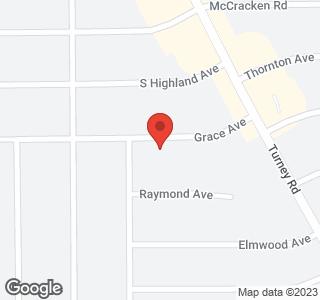 10616 Grace Ave
