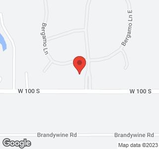96 Levanno Drive