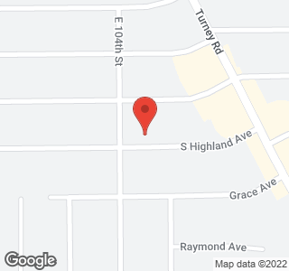 10413 South Highland Ave