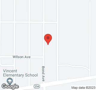 5239 Bond Ave