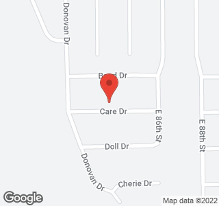 8447 Care Dr
