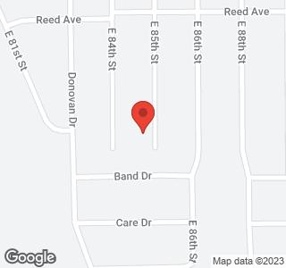 4960 East 85th St