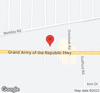 3728 Liberty Ave