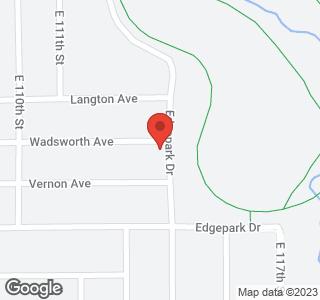 4980 Edgepark Dr.