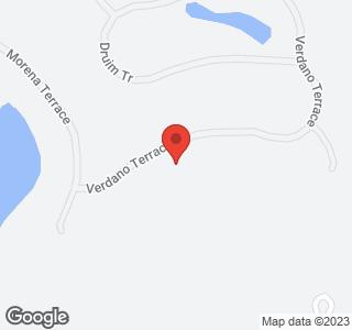 753 Verdano Terrace