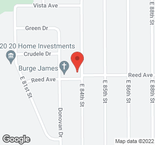 4880 East 84th St