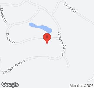 740 Druim Trail