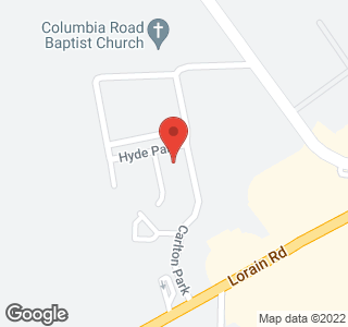 4306 Hyde Park Ct , 1