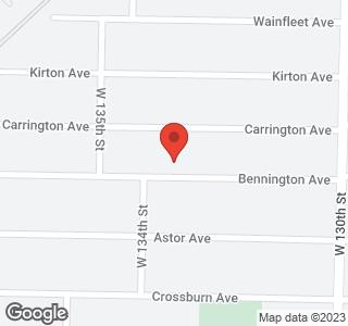 13342 Bennington Ave