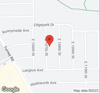 4915 East 107th St