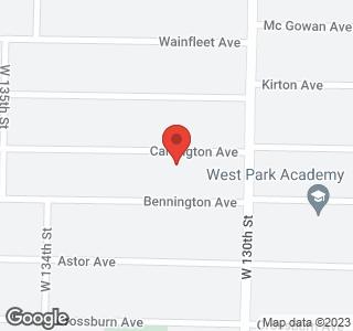 13125 Carrington Ave