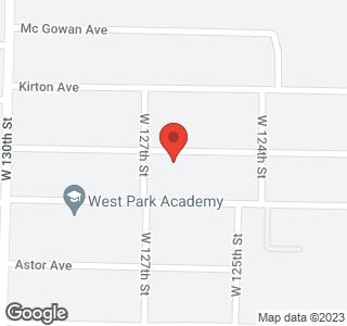 12611 Carrington Ave
