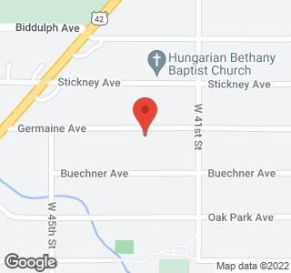 4209 Germaine Ave