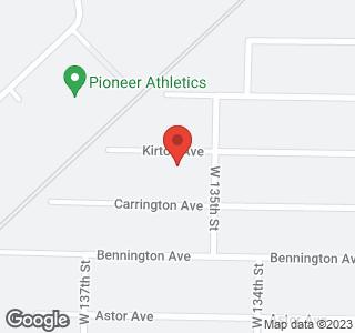 13603 Kirton Ave