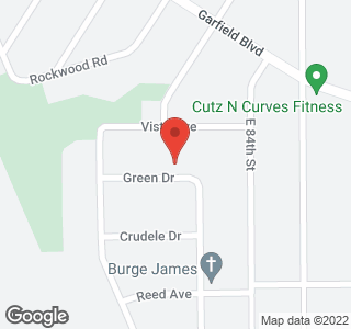 8255 Green Dr