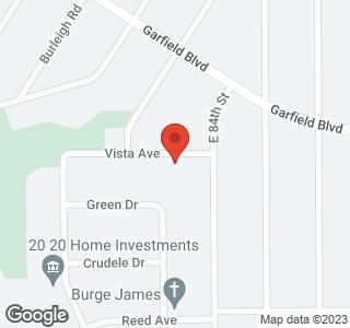 8310 Vista Ave