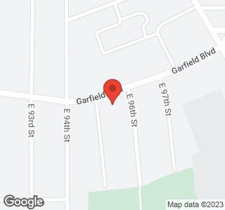 9508 Garfield Blvd