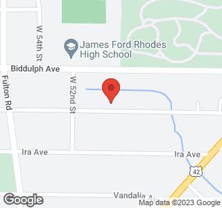 5008 Stickney Ave