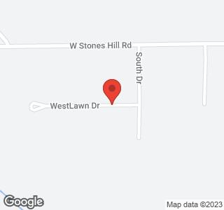 426 Westlawn Dr
