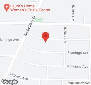 17813 Glenshire Ave