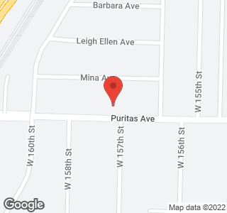 15708 Puritas Ave