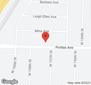 15716 Puritas Ave