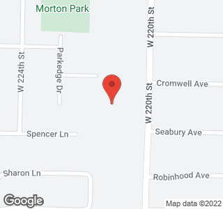 4914 West 220 St