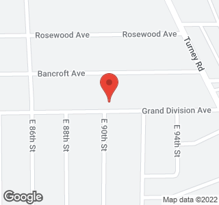9013 Grand Division Ave