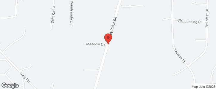 44 Meadow Lane Avon CO 81620