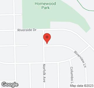 3917 Norfolk Ave