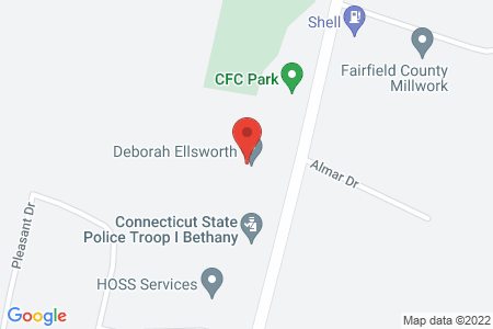 static image of649 Amity Road, Suite 103, Bethany, Connecticut