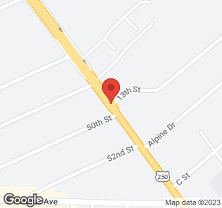 0 Lot #67 Chalet Drive