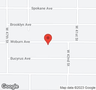 4315 Woburn Ave