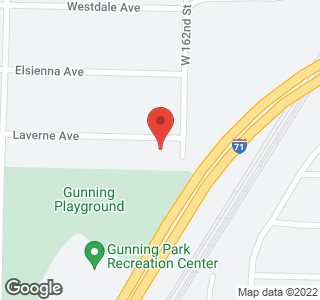 16209 Laverne Ave
