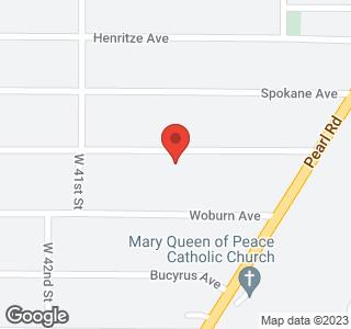 3905 Brooklyn Ave