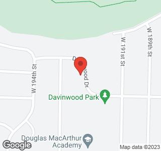 19149 Davinwood Dr.