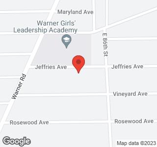 8412 Jeffries Ave