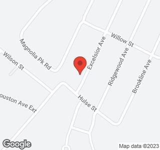 180 Excelsior Avenue