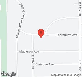 12614 Thornhurst Ave