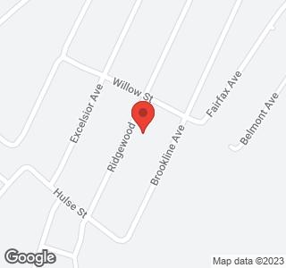 153 Ridgewood Avenue