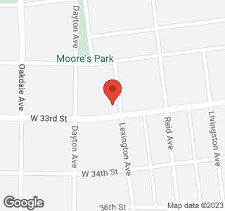 3258 Lexington Ave