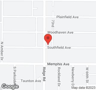 7120 Southfield Ave
