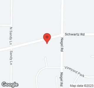 33715 Schwartz Rd