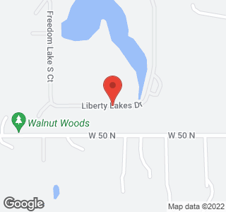 633 Liberty Lakes Drive