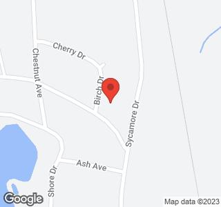 4 Birch Drive